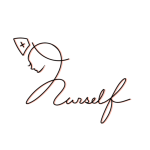 Nurself Icon 2