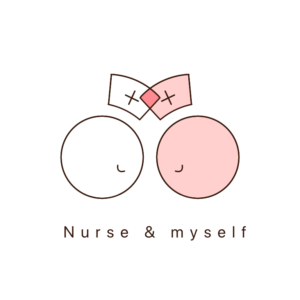 Nurself main logo