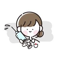 Mentor Yuri