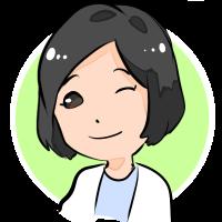 Mentor Maki
