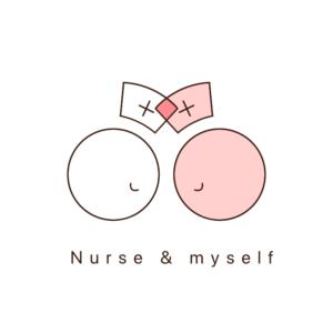 Nurself logo